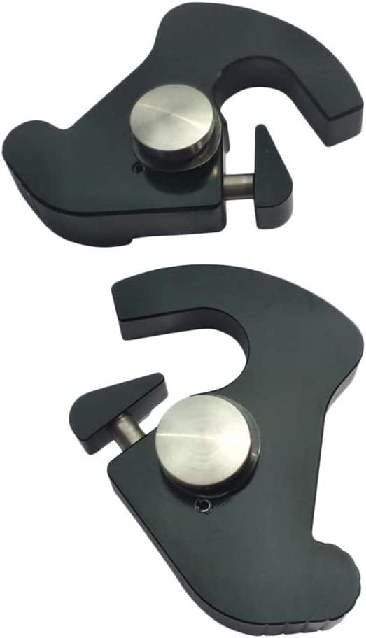 Popular brand D DOLITY Direct store Rotary Latch Cam Lock Motorcycl Harley for Mounting Kit