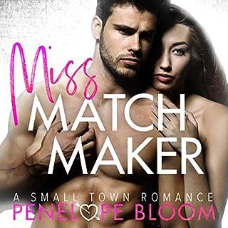 Miss Matchmaker cover art