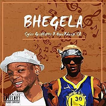 Bhegela