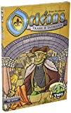 Tasty Minstrel Games Orleans: Trade and Intrigue - English