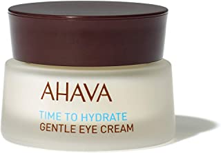 AHAVA Gentle Eye Cream, 15ml