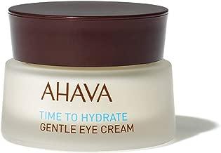Best ahava eye cream Reviews
