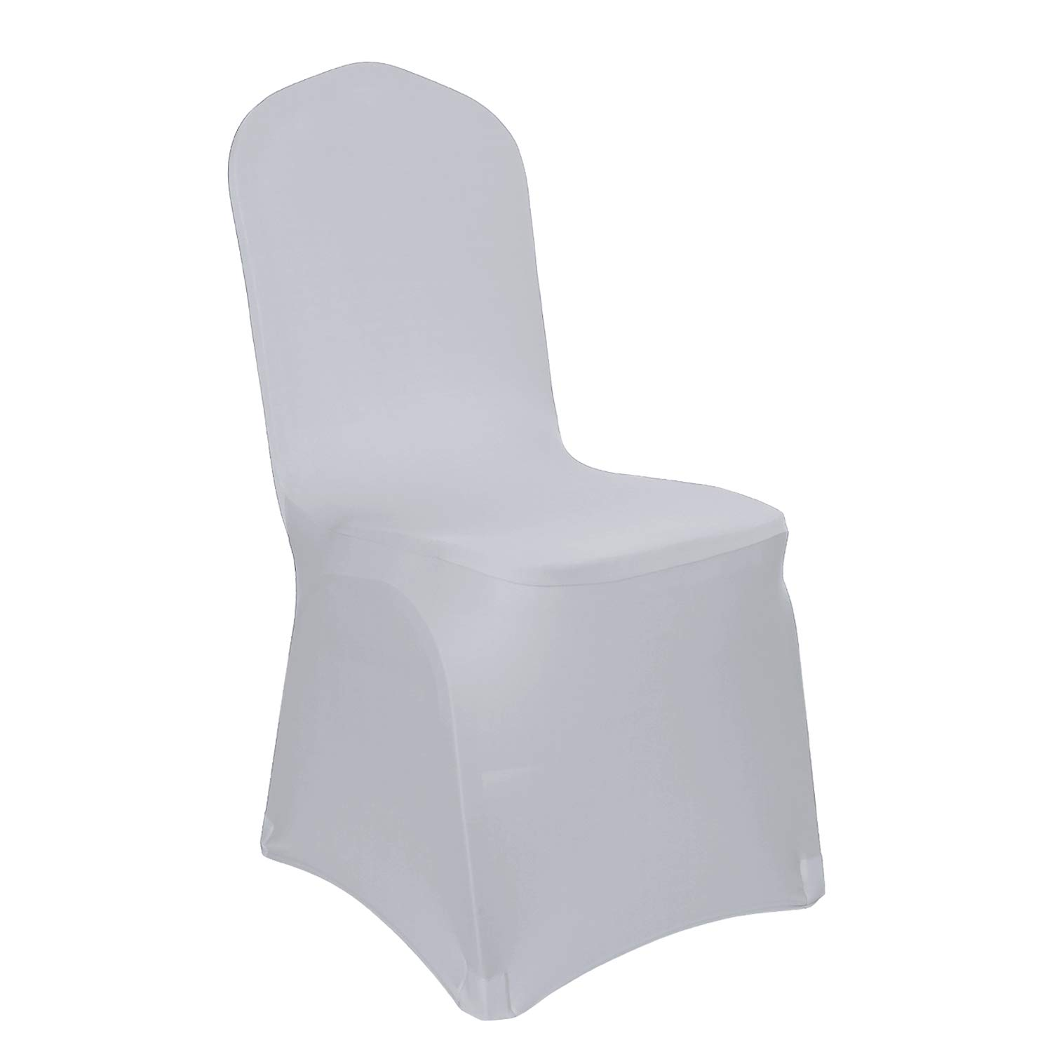 Plastic Dining Room Chair Covers: Clear Plastic Dining Room Chair Covers