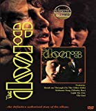 The doors classic album [Reino Unido] [DVD] [Reino Unido]