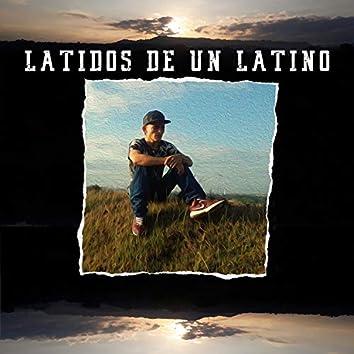 Latidos de un latino