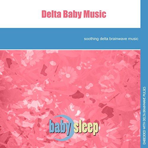 Delta Baby Music