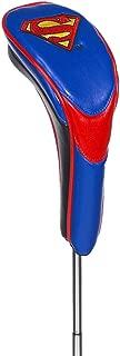 superman golf bag