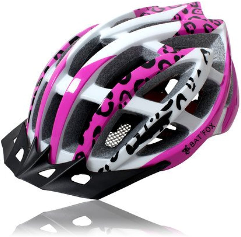 Bike helmet bike helmet ultra light helmet helmets helmet outdoors men and women helmets