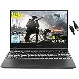 2021 Flagship Lenovo Legion Y540 Gaming Laptop 1