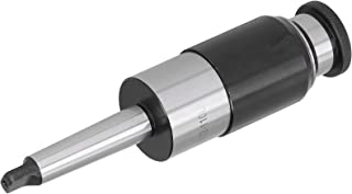 コレットチャックホルダー、安定した産業用品耐久性のあるMT2‑GT12‑110Lボール盤用過負荷保護付きフローティング伸縮機能
