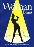 All Woman Blues