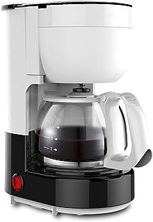 Amazon.es: Li Min Shop Cafeteras combinadas espresso goteo