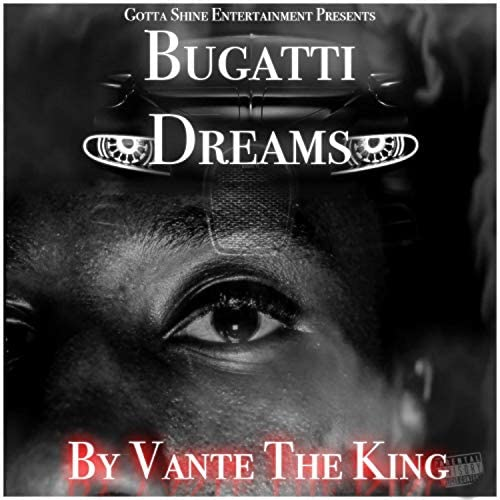 Vante The King
