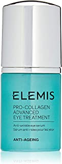 Elemis Pro-Collagen Advanced Eye Treatment, 15ml