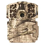 Moultrie Game Spy M-990i Gen 2 10.0 MP Camera, Mossy Oak Treestand