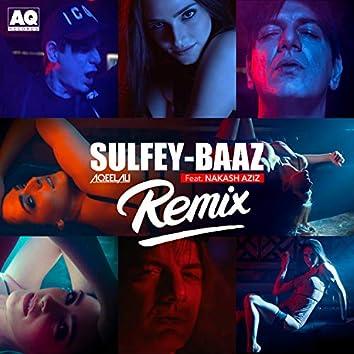Sulfey-Baaz