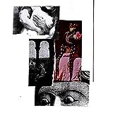 Labial Rojo - Negación - Anticipación