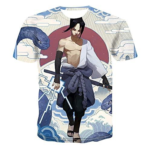 Regalos para Ingenieros,Camiseta de Manga Corta Camiseta de Deportes de Cuello redondo-Le445_Medio
