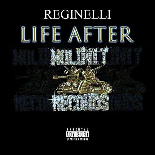 Reginelli