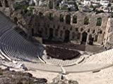 Smart Travels with Rudy Maxa: Classical Europe Ancient Greece and Rome
