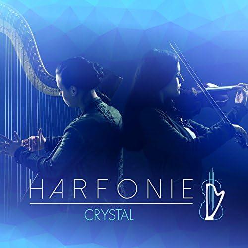 Harfonie