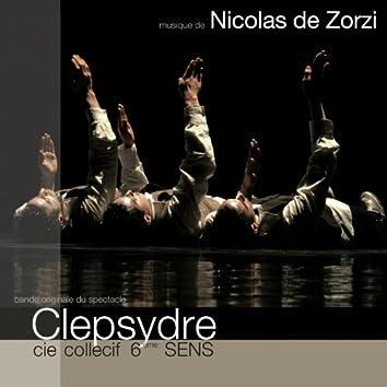 Clepsydre