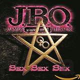 Sex Sex Sex von J.B.O.