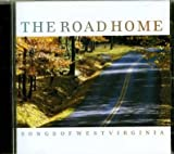 Road Home Songs of West Virgin [Import allemand]