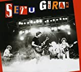 Yo No Quiero Volverme Tan Loco by GIRAN SERU (2003-12-18)