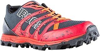 VJ Irock Chaussures Transparent 44.5