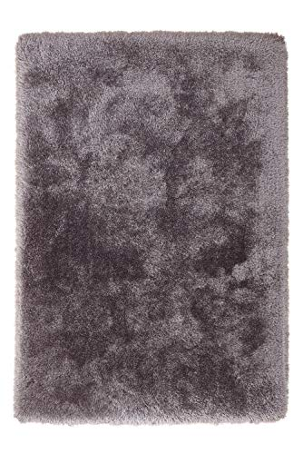 Kayoom Hochflor-Teppich Cosy