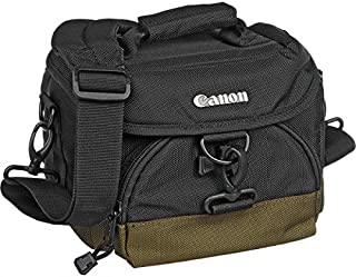 Canon 750D İÇİN 100 EG CANON ORJİNAL ÇANTA