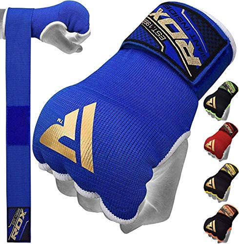 /p h3RDX Training Inner Glove Hand Wraps for MMA/h3 p /