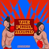 The Final Round (Cover by Páll Ivan frá Eiðum)