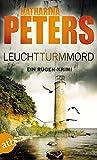 Leuchtturmmord: Ein Rügen-Krimi (Romy Beccare ermittelt, Band 5)