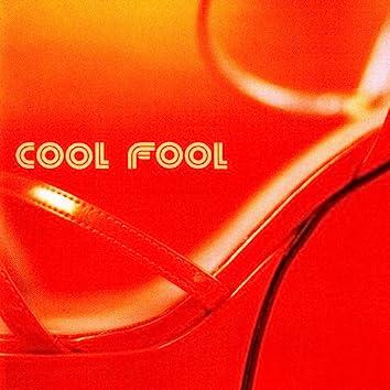 Cool Fool