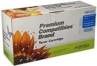 プレミアム互換機Inc。310–8398pci交換カートリッジインクとトナーfor Dellプリンタ、シアン