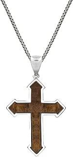 Best tree of savior necklace Reviews