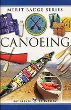 Canoeing (Merit Badge)