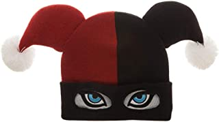 Best winter jester hat Reviews