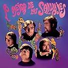 Lo Mejor De Los Salvajes (Vinyl)