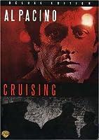 Cruising (Deluxe Edition)