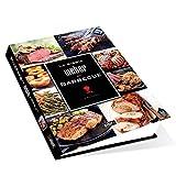 Weber Ricettario la Bibbia del Barbecue-Libri, Multicolore, Unica