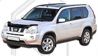 ClimAir CLI0033163 Windabweiser passend f/ür Nissan X-Trail 5 t/ürer 2001-2007