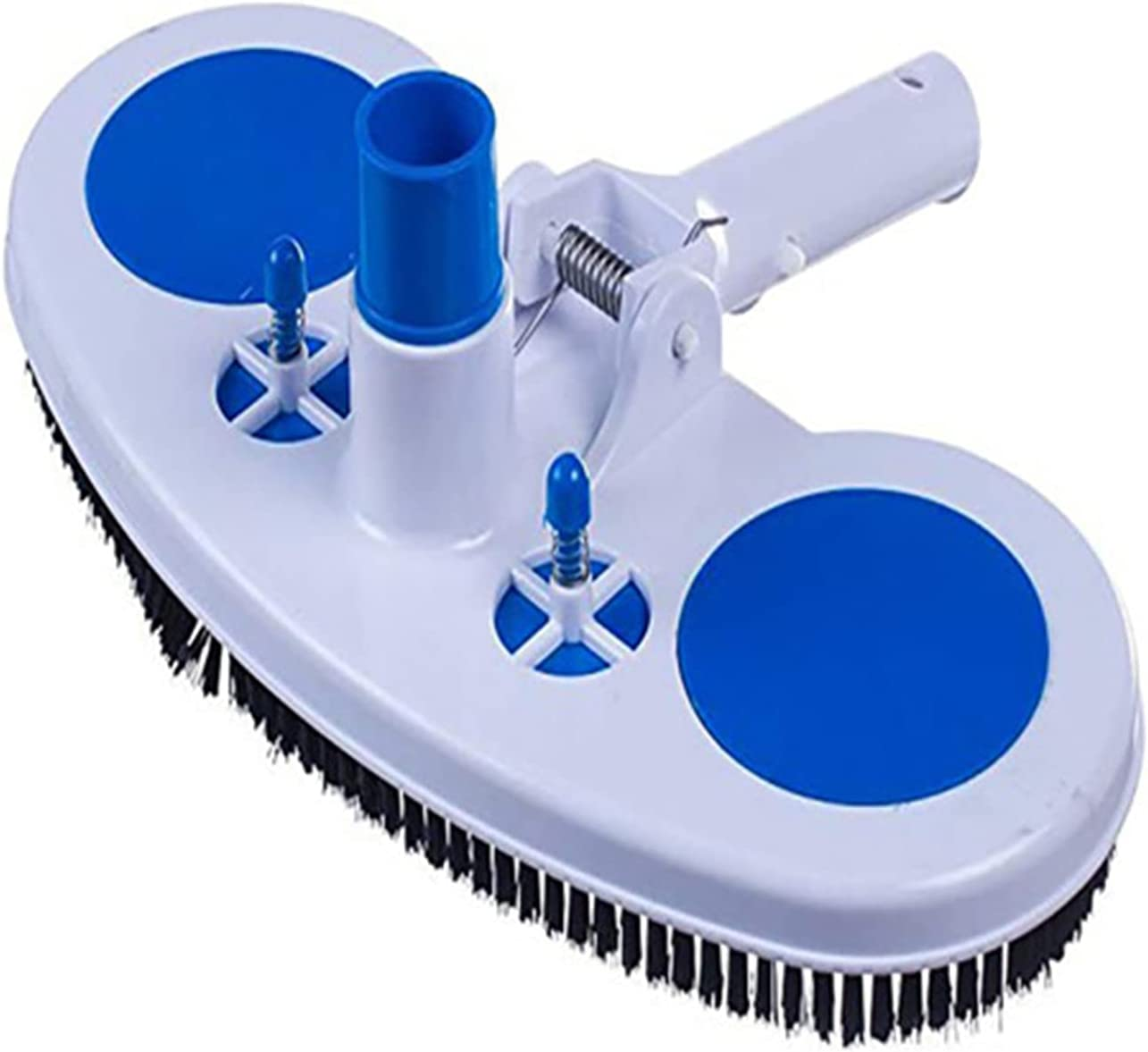 Washranp Max 75% OFF online shopping Pool Vacuum Head Replacement Suction Cleaner