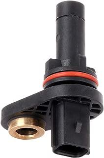 TUPARTS Crank Crankshaft Position Sensor Fit 2008-2010 Buick Enclave, 2008-2009 Cadillac CTS, 2008-2009 Chevy Malibu, 2007-2009 Saturn Aura, 2007-2009 Suzuki XL-7 Automotive Crankshaft Position Sensor