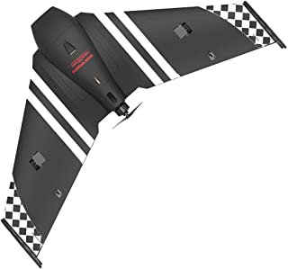 Sonicmodell Mini AR Wing RC FPV Airplane PNP UAV Drone Flying Wing