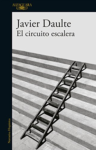 El circuito escalera eBook: Daulte, Javier: Amazon.es: Tienda Kindle