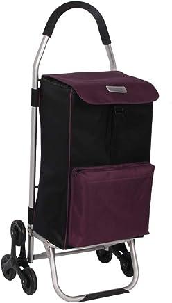 82c389c779df Amazon.com: Purple - Storage & Transport / Food Service Equipment ...