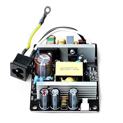 ZRNG PCB PCBA Tablero Ajuste para Xiaomi MI Purifier 2 ACM1-CA ACM2-AA-PWO Purifier de Aire Pieza de reparación Power Strip Supply PCB PCBA Tablero Accesorio